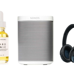 Best Gifts for Guys from http://cartageous.com/