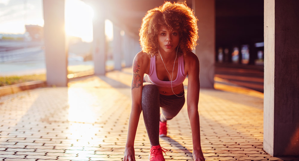 10 Instagram Accounts to Follow for Fitspiration from http://cartageous.com/blog/