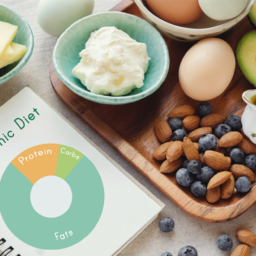 5 Diets to (Maybe) Try in 2018 from http://cartageous.com/blog/